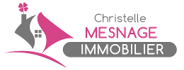 Christelle Ménage Immo