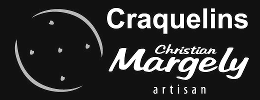 Craquelins Margely